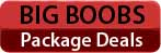 Big Boobs Package Deals DVDS