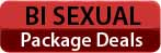 Bisexual Package Deals DVDS