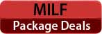 MILF Package Deals DVDS