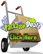Packages deals