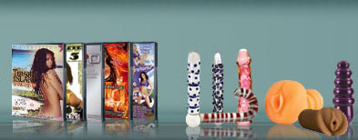 adult dvds wholesale